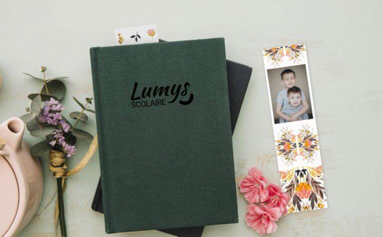 Top des ventes 2020 des produits photo scolaire Lumys