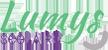 Lumys Scolaire Logo