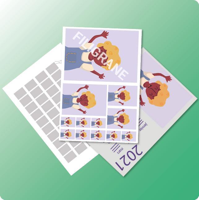 logiciel de photo scolaire en ligne - fonctionnalités pour exprimer votre créativités de photographe - de nombreux choix de formats et produits - votre propre gamme de produits photo